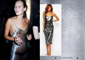 dress-90s-style