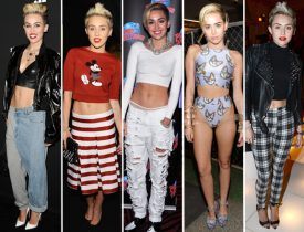 miley-cyrus-crop-tops